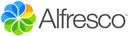 Alfresco Software, Inc.