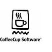 CoffeCup Softwar