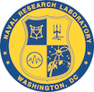 Washington Naval Research Laboratory