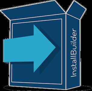 BitRock InstallBuilder Enterprise v19.4.1