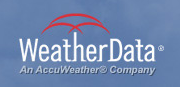 WeatherData Services, Inc